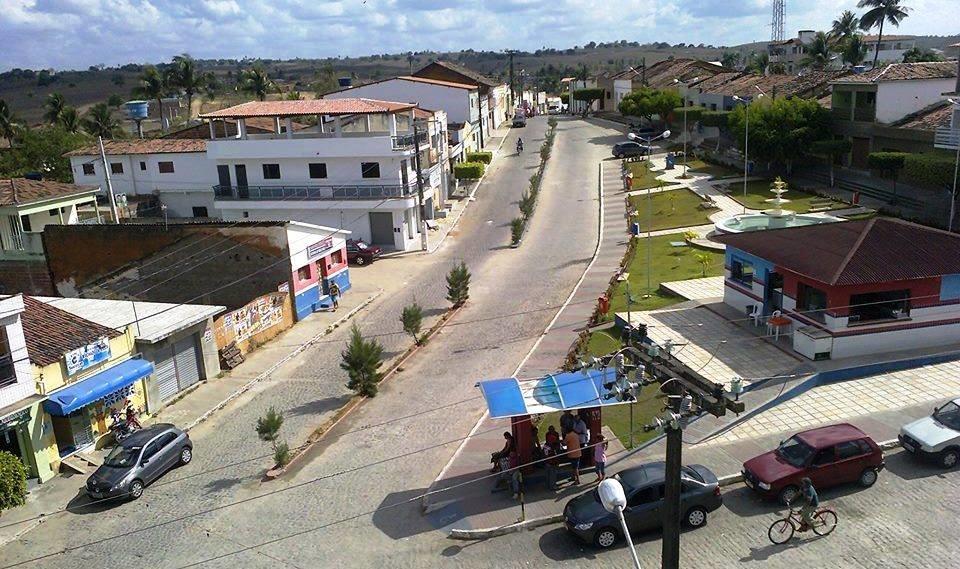 Prefeitura decreta Estado de Calamidade Pública em Araçagi